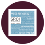 SROI Training - An Introductory Course